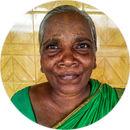 5-AOH0059 - P Suryakantham.jpg