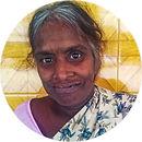 19-AOH0065 - CH Kanaka Bharathi.jpg