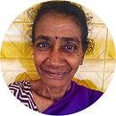 7-AOH0066 - K Satyavathi.jpg
