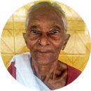 8-AOH0064 - P Savithri.jpg