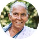 12-AOH0031 - B Venkayamma.jpg