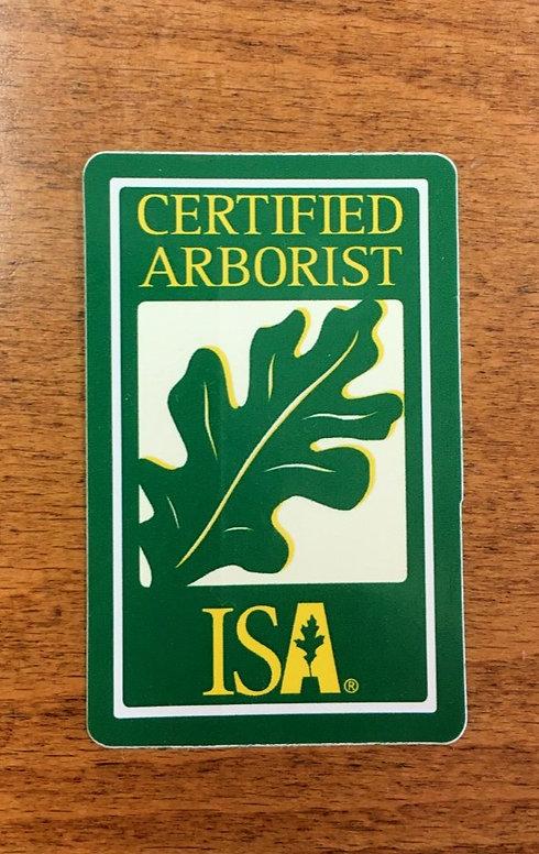 Certified Arborist Sticker_edited.jpg