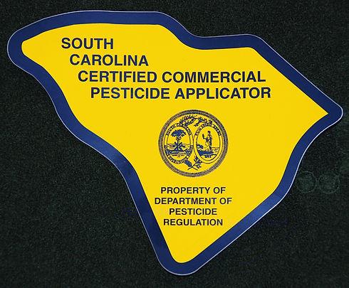 SC Pesticide Applicator License.jpg