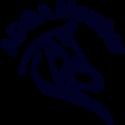 adga-member-only-logo-web-transparent.pn