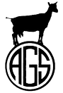 AGS%20LOGO_edited.png