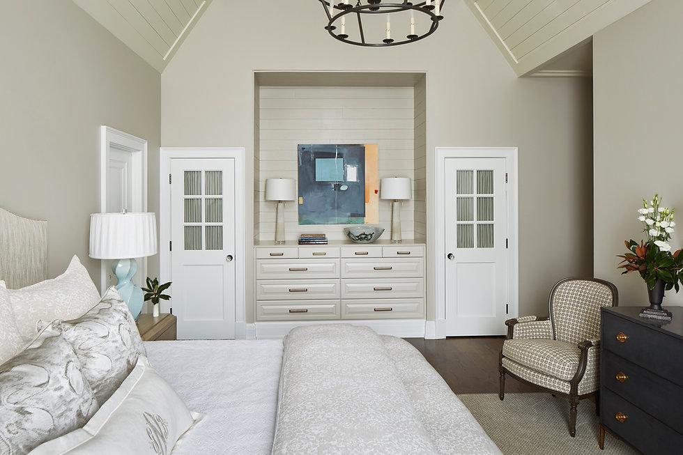master_bedroom_2_005.jpg