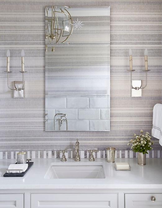 master_bathroom_2_007.jpg