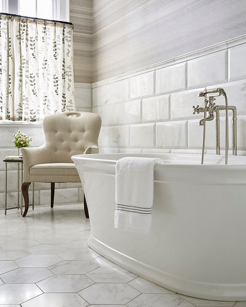 master_bathroom_1_002.jpg
