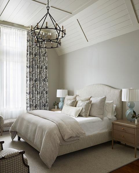 master_bedroom_1_006.jpg