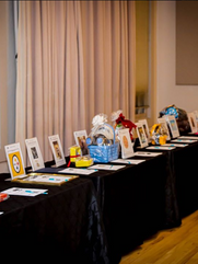 Picture 2 Silent Auction 2019.png