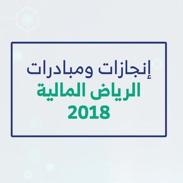Riyad Capital الرياض المالية
