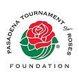 Pasadena Tournament of Roses Foundation Logo