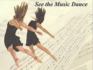 see the music dance image web.jpg