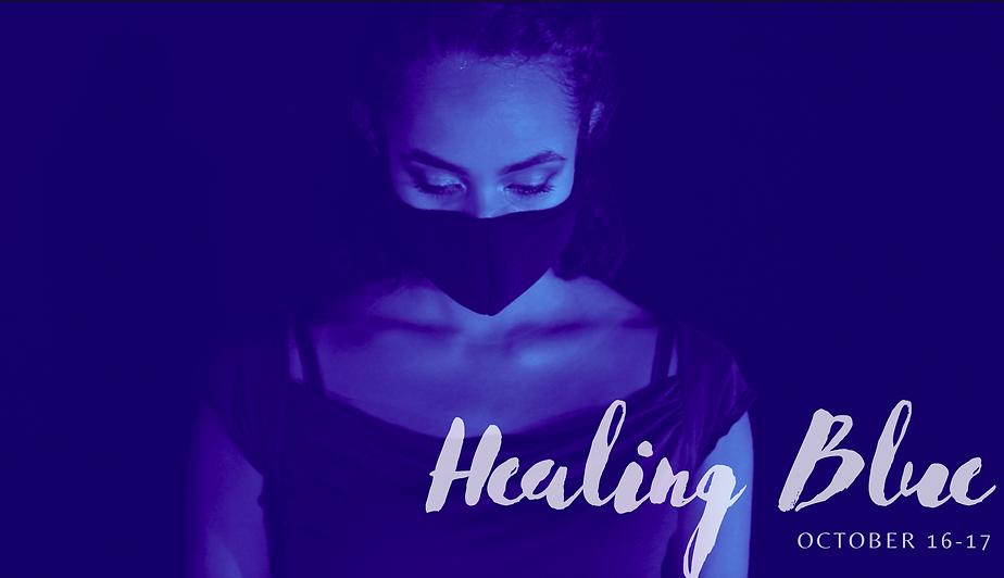 Healing Blue(1).png