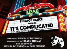 SeeThe Music Broadway Its complicated.jp