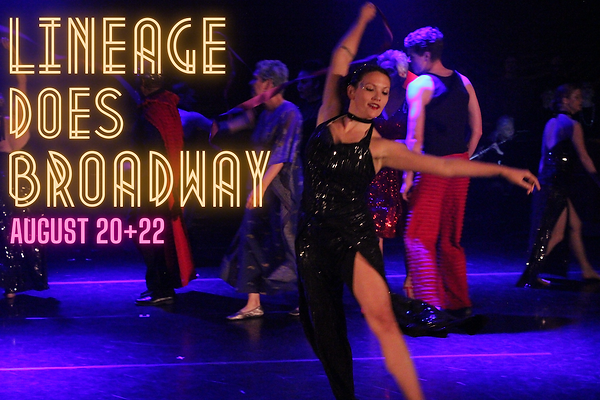 lineage does broadway WEB.png