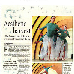 Pasadena Star News - Aesthetic harvest.j