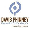 Davis Phinney Logo.jpg