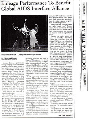 San Marino Tribune 1.jpg