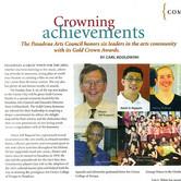 Arroyo Crowning achievements top text.jp