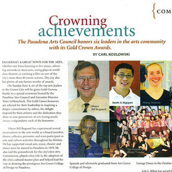 Arroyo Crowning achievements top text.jp
