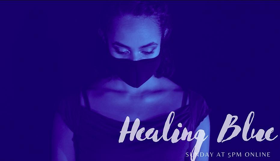 Healing Blue-1.png