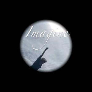 IMAGINE- April 2020