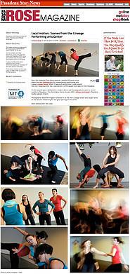 Pasadena Star News Rose Magazine.jpg