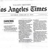 LA Times 2006.jpg