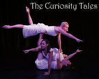 curiosity tales image web.jpg 2014-11-3-