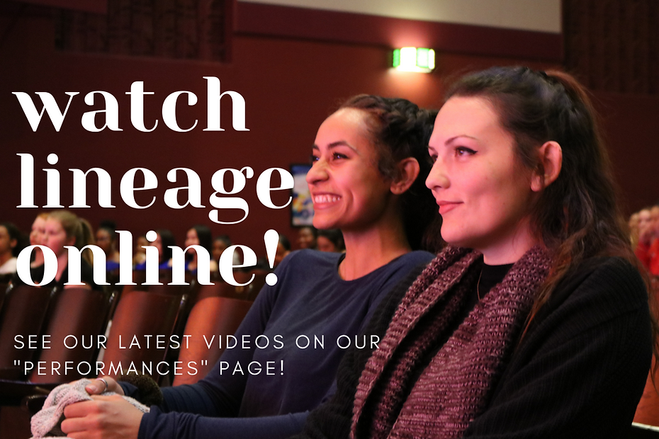 watch lineage online!.png