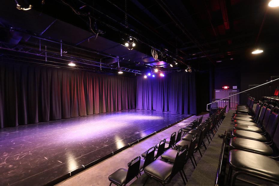 LPAC Theater Wide Angle.jpg