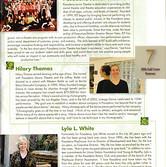 2006 Gold Crown Honorees.jpg