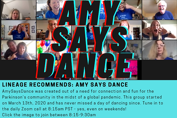 amy says dance.png