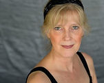 Picture of Teacher Nancy Evans Doede