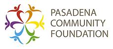 Pasadena Community Foundation Logo