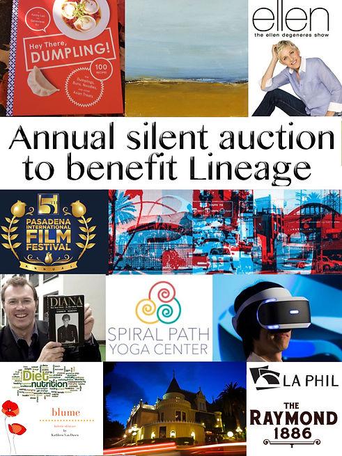 silent-auction-teaser-1.jpg