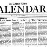 LA Times 2005.jpg