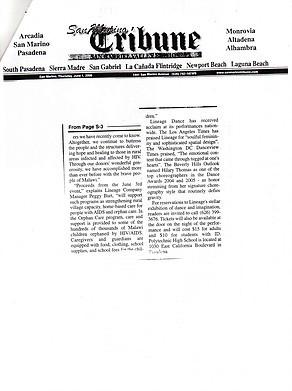 San Marino Tribune 2.jpg