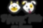 HappyTails-Logo.png