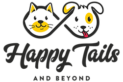 HappyTails-Logo.png