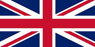 Flag_of_the_United_Kingdom.jpg