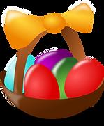 easter-egg-basket-md.png