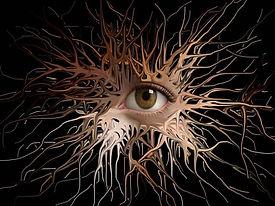 Freaky_Eye11.jpg