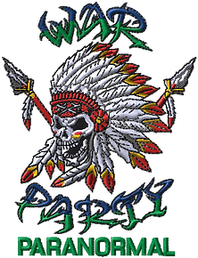 Chief WoopumAss