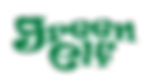 Green-Elf-Logo-transparent.png