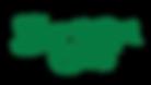 Green-Elf-Logo-transparent.png