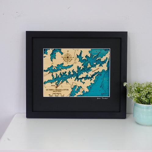 Queen Charlotte Sound (small)