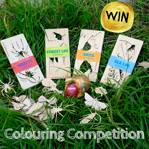 Win colouring competition.png