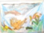 2020-04-29%2012.18_edited.jpg
